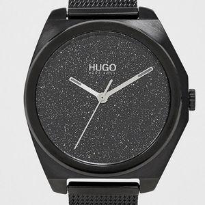 Brand New Hugo Boss Women watch